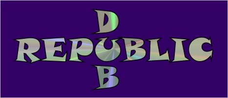 DUB REPUBLIC